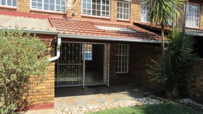 Property For Rent in Atlasville, Boksburg